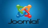 صنع تصميم  تعديل أو تعريب أي صفحة قالب أو موديول بJoomla 5$
