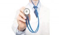 فريق طبي متخصص يقدم لك شرح لمرضك بطريقه مبسطه وشاملة .