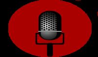 Professional Voice over تعليق صوتي احترافي