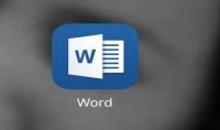 الكتابه سريعا علي اي ملف word او powerpoint او pdf
