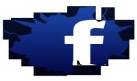 كل ما يتعلق ب الفيس بوك استرجاع كلمة المرور وغيرها..... تصميم اشعارات بالفوتشوب