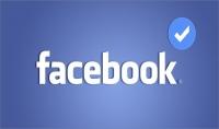 إدارة صفحتك على الفيسبوك 10 أيام