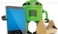 نصائح لحل مشاكل متعلقة بهواتف اندرويد بكل سهولة
