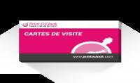 تصميم بطاقات الاعمال للمحلات و الاشخاص بشكل احترافي