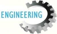 أبحاث في مجال الهندسة