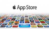 امتلك حساب App store بدون الحاجه لتفعيل الفيزا