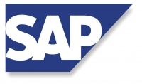 تعليمك كيف تقوم بتنصيب برنامج SAP على كمبيوترك ؟