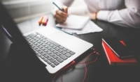كتابة مقالات حصرية متخصصة باللغة العربية