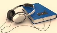 تفريغ محتوى صوتيات أو فيديو في ملف word أو PDF