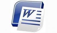 كتابة وتنسيق 10 صفحات على برنامج الوورد