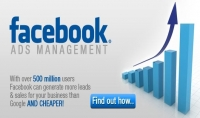 نعمل حملة ممولة لصفحتك او موقعك علي الفيس بوك بافضل النتائج