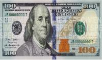 طريقة الحصول على 100$ كل شهر