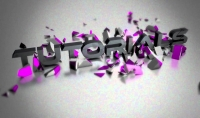 تصميم مقدمة فيديو احترافية intro