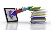 تحويل الكتب من النسخ الغير واضحة صورscanner إلى نص مكتوب PDF