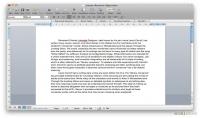 عمل الابحاث فى جميع المجالات وتلخيص المقالات والمالجة اللغوية