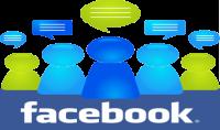 نشر اعلانك او موقعك او الفيديو الخاص بك في 2500 جروب عربي واجنبي