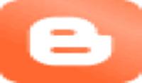 تركيب قالب إحترافي لمدونة بلوجر و تهيئة المدونة لمحركات البحث