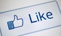 اضافة 3500 لايك من أي بلد مقسّمة على أي عدد من المنشورات على صفحتك Page في فيسبوك .
