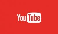 ساعطيك 10 فيديوهات لقناتك علي اليوتيوب