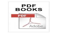 اعطيك اى كتاب تريده طريقه ال pdf