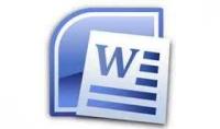 كتابة برنامج الوورد وتحويل مستندات خط اليد إلي ملفات وورد وكذا تصميم جداول الاكسيل