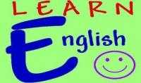 تقديم قصص مسموعة لتعلم الانجليزية الامريكية