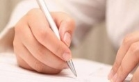 كتابة مقالات باللغة الانجليزية في اي موضوع تريده