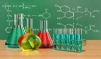 خدمات لدارسي ومحبي الكيمياء أو أي شخص يحتاج إليها في عمله