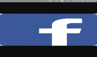 اشهار لمواقعك أو منتوجاتك في صفحات الفيس بوك بنشرها في الصفحات و التعليقات