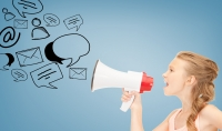 حملة اعلانية لصفحة فيسبوك او تويتر او حساب انستغرام او قناة يوتيوب ب5دولار