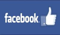 جلب 10 لايكات لصفحتك علا الفيس بوك