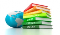 اعطائك موقعان لتعلم اللغات مجانا