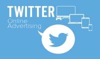 اجعل تويتر آلة تسويقة لمنتجك ولجمهورك المستهدف آليا بدون جهد  مرفق نموذج للاطلاع
