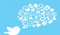 اجعل حسابك يغرد بما تريد تلقائيا      ننقل لك أي خط زمني بتحديثاته الآنية لحسابك بتويتر