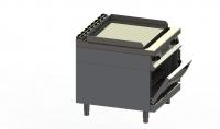 تصميم وتطوير المنتجات مع سوليدووركس