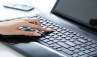 تدقيق املائي ومراجعة و كتابة مواضيع ومقالات