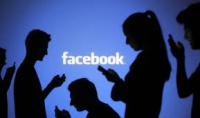 ادير صفحتك على الفيس بوك لمده 30 يوم
