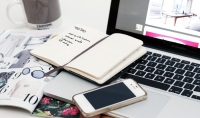 كتابة مقالات حصرية فى كل المجالات