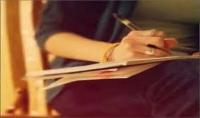خدمات كتابة المقالات و التدقيق اللغوي و الترجمة