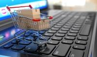 إنشاء متجر إلكتروني احترافي عالي و إضافة منتجاتك له