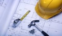 تصميم ورسم منزل تصميم هندسى ب 5 دولار لكل 20 متر مربع من مساحته
