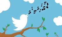 احصل على 1000 تغريدة متخصصة في مجال معين