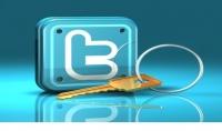 أي خدمة تويتر بــ 5$