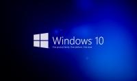 وندوز 10 نسخة اصلية و بطريقة قانونية   WINDOWS 10