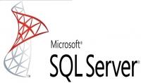 تصميم قواعد بيانات SQL Server باحترافية و بـ 5$ فقط