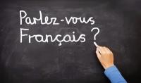 ترجمة احترافية من الفرنسية إلى العربية والعكس