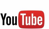 سوف اقدم لك 300 لايك اي فيديو على يوتيوب