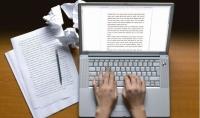 أكتب مقالات في جميع المجالات وبأسلوب جاذب للانتباه و بأسرع وقت