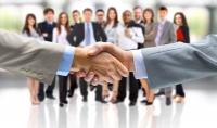 انشاء برنامج لادراة الموظفين للشركات الصغيرة