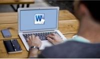 أكتب لك 6000كلمة على أوفيس وورد2007 وتستلمه في نفس اليوم